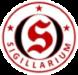 Sigillarium.pl